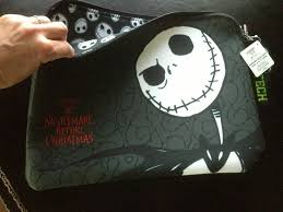 21 best nightmare before collection images on