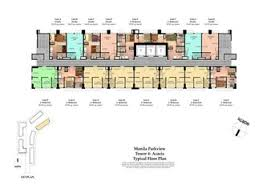 Parkview Floor Plan Suntrust Parkview Quality Condo Yet Affordable In The Metro