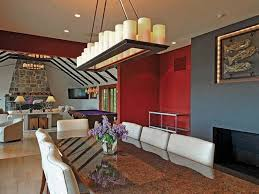 Dining Room Chandeliers Contemporary Chandelier Farmhouse Chandelier Lowes Modern Chandeliers For