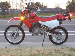 honda 150 motocross bike get legit how to make a dirt bike street legal chaparral