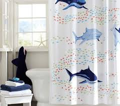 81 best kids bath images on pinterest bathroom ideas kid