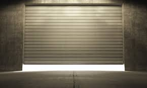 Garag by 5 Tips For Maintaining Garages And Carports Smart Tips