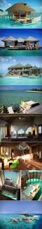 best 20 resorts in maldives ideas on pinterest u2014no signup required