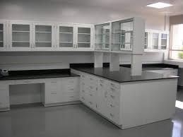 metal kitchen furniture kitchen cabinet chrome cabinet pulls brass drawer handles