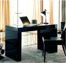Contemporary Office Desks For Home Contemporary Office Table Atken Me