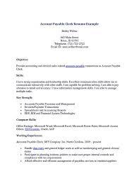 examples of nanny resumes killer resume examples resume for nanny resume cv cover letter sample clerical resume medical clerical resume samples of