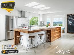 meilleur rapport qualité prix cuisine équipée meilleur rapport qualité prix cuisine awesome cuisine équipée design