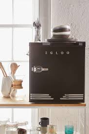 Urban Outfitters Kitchen - mini refrigerator urban outfitters on the menu pinterest