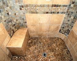 23 best bathrooms feng shui challenge images on pinterest feng
