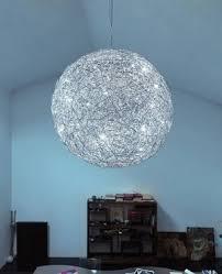 Modern Sphere Chandelier Spherical Lamps Modern Spherical Light Fixture Interior Deluxe Com