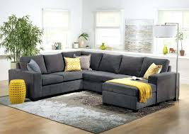 couches l shaped couches u shaped couches south africa l shaped