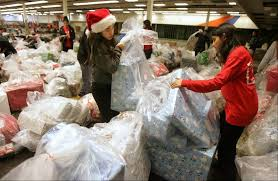 thousands donate but need still exists for christmas gift giving