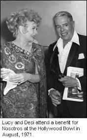 in 1974 desi arnaz agreed to write his memoirs