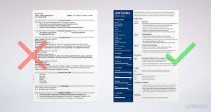 impressive resume templates modern resume exles impressive modern resume templates 18