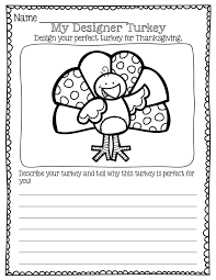 thanksgiving reading activities for grade search