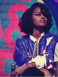 Short Bob Weave Hairstyles Short Curly Hair Weave With Bob Hairstyle Ideas Bobs 15 Cute