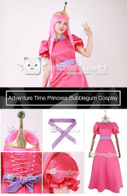 best 20 adventure time costumes ideas on pinterest u2014no signup