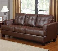 Broyhill Sleeper Sofa Leather Sofa Sleeper Awesome Leather Faux Fold Down Futon Sofa Bed