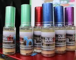 biar tahan lama semprotkan saja dengan spray durevel oil obat kuat