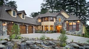 100 tudor style home plans tudor style house plan 4 beds 3