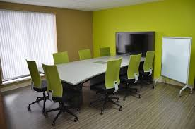 Office Furniture Augusta Ga by Amazing Office Furniture Athens Ga On With Hd Resolution 1024x812