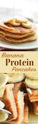 2679 best pancake recipe images on pinterest breakfast baked