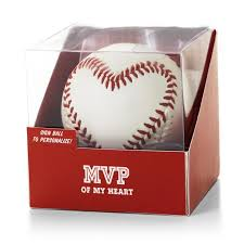 25 unique baseball boyfriend gifts ideas on baseball
