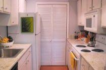 Khetkrong All About Kitchen Part by Khetkrong All About Kitchen Part 75