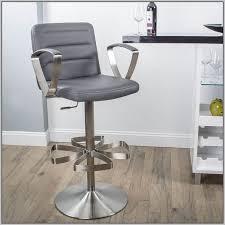 office chair bar stool height amusing 40 bar height office chair design inspiration of bar height