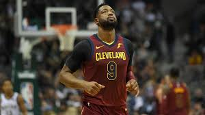 blogtable are you surprised by dwyane wade u0027s move to the bench