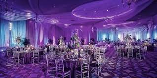 best wedding venues in miami wedding spot top florida wedding venues for 2016