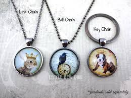 gem key necklace images Double sided custom photo sister brother jewelry as necklace or jpeg