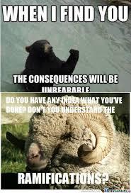 Funny Bear Meme - rmx bear by animactus meme center