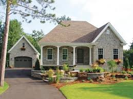 Small Affordable Homes Small House Plans U0026 Affordable Home Plans U2013 The House Plan Shop
