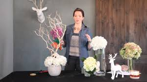 manzanita branches centerpieces flower moxie diy wedding centerpiece manzanita branches and