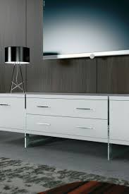Modern Tv Stands For Flat Screens 351 Best Shelfs Images On Pinterest Entertainment Home And Tv Walls