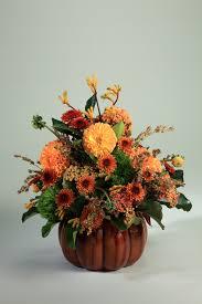 fall floral arrangements shaws fall floral arrangements