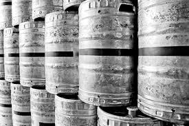 how much is a keg of bud light at walmart beer kegs flicks package liquor