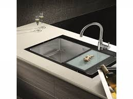 kitchen sink appliances remarkable design appliances these days