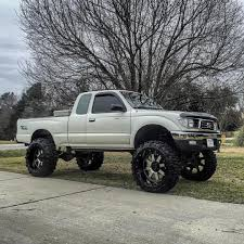 cummins truck rollin coal images tagged with squatnasty on instagram