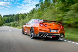 scion gtr price 2017 nissan gt r reviews and rating motor trend
