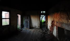 1920 homes interior 69183323 jpg 1920 1130 abandoned pinterest abandoned