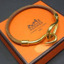 hermes bracelet images Brandvalue rakuten global market hermes hermes bracelet jumbo jpg