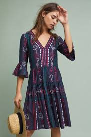 dresses for women anthropologie
