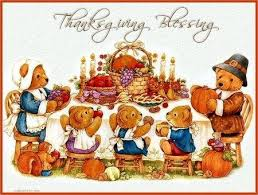 thanksgiving blessing pictures photos and images for