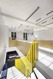125 best retail space design concept store images on pinterest