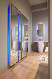 Best Led Strip Lights Led Strip Lights For Bathroom Mirrors Beautiful Best Bathroom