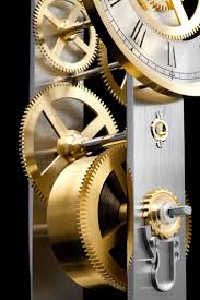 best 25 pendulum clock ideas on pinterest owl clock wooden