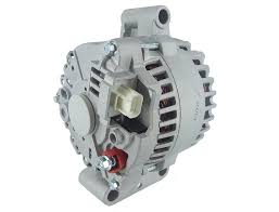 lexus v8 marine engine amazon com new alternator for ford escape 01 02 03 04 05 06