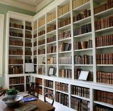 Ikea Bookshelves Built In by 168 Best Bookcases Images On Pinterest Bookcases For The Home